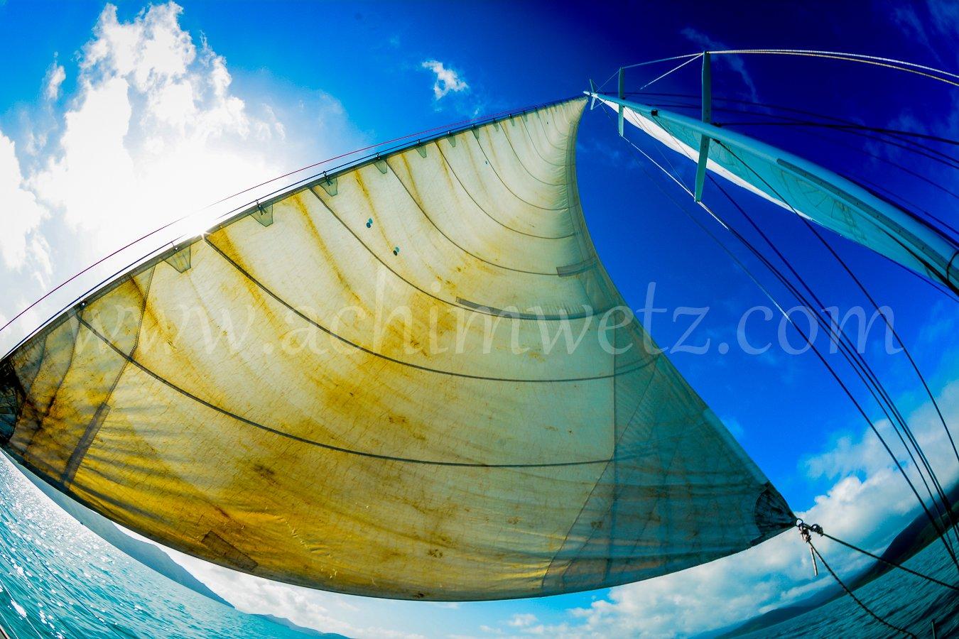 Sail 7254